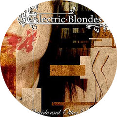 Electric Blondes