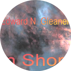 Edward N. Gleaner