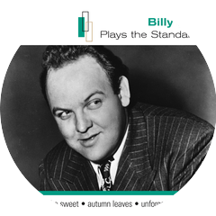 Billy May & His Orchestra