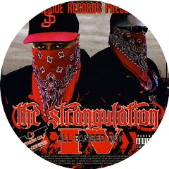 Evilside Records
