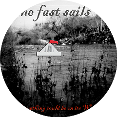 The Fast Sails