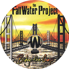 The Fallwater Project