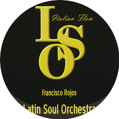 Francisco Rojos and Latin Soul Orchestra