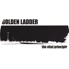 Golden Ladder