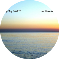 Jeffrey Scott