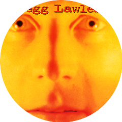 Gregg Lawless