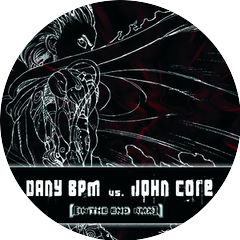 Dany Bpm Vs John Core