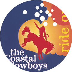 The Coastal Cowboys
