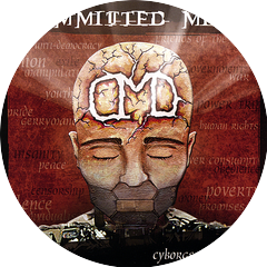 Committed Mind