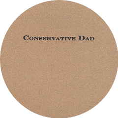 Conservative Dad
