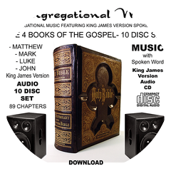 Congregational Music