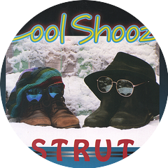Cool Shooz