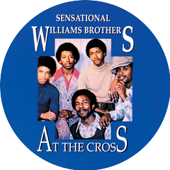 The Sensational Williams Brothers