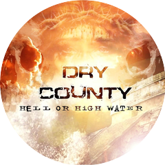 Dry County