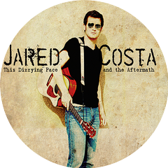 Jared Costa