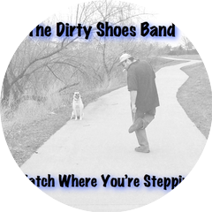 The Dirty Shoes Band