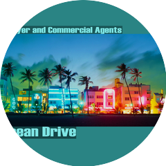 Lawyer and Commercial Agents