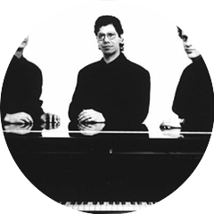 Chick Corea's Akoustic Band