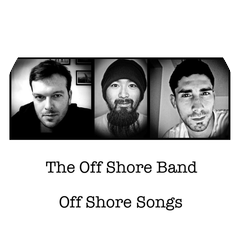 Off Shore Band