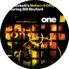 Pete Lockett's Network Of Sparks