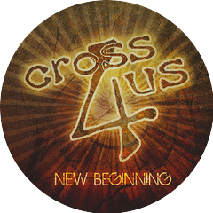 Cross 4 Us
