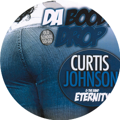 Curtis Johnson