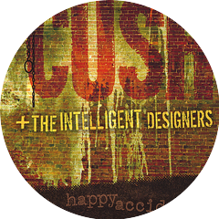 Cush and the Intelligent Designers