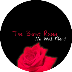 The Burnt Roses