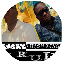 Rian, Jigsy King