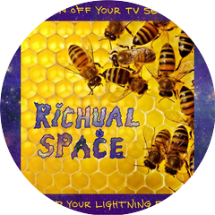 Richual Space