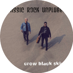 Classic Rock Unplugged
