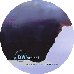 The DW Project