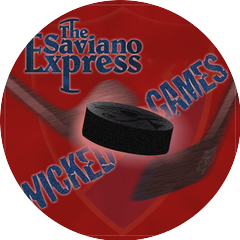 The Saviano Express