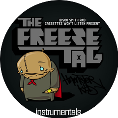The Freeze Tag