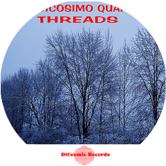 Bill DiCosimo Quartet