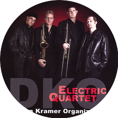 Dko the Darren Kramer Organization