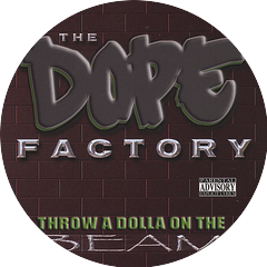 The Dope Factory