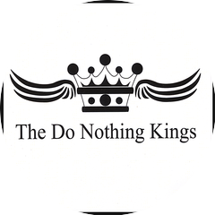Do Nothing Kings