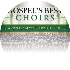 Windsor Village Choir