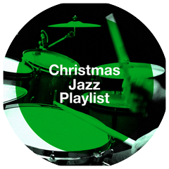 Smooth Jazz Christmas Performers