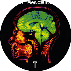 Dream Trance Invasion