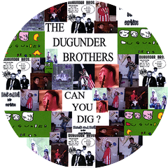 The Dugunder Brothers