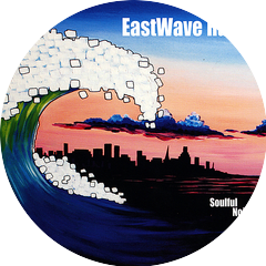 Eastwave Radio