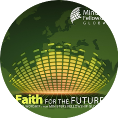 Ministers Fellowship Global