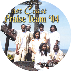 East Coast Praise Team