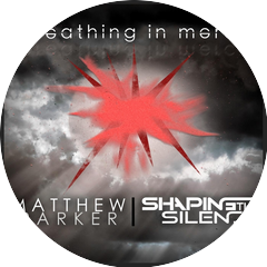 Matthew Parker & Shaping the Silence