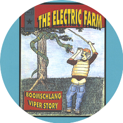 The Electric Farm
