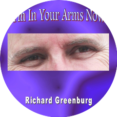 Richard Greenburg