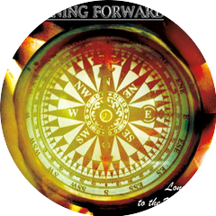Returning Forward