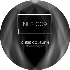 Chris Colburn